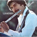 Dave-Valentin-Legend